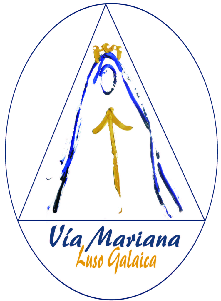 logo VMLG