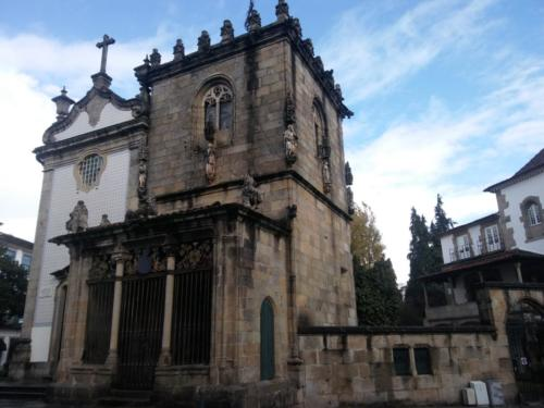 Coimbras 1