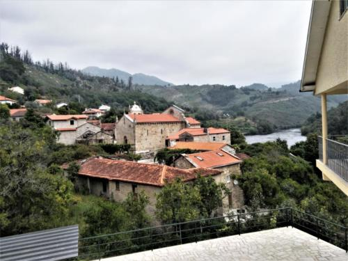 Mosteiro Ermelo 2