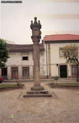Pelouriño de Prado