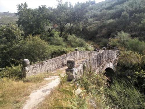 Ponte Ermelo