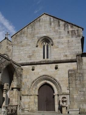 Sé Braga 1 1
