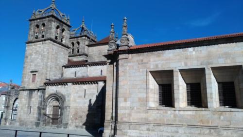 Sé Catedral 2